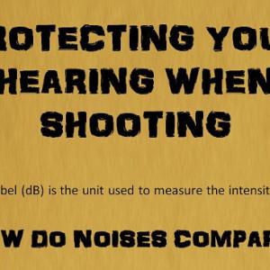 Hearing-Protection_v2-thumb