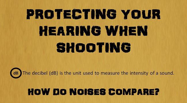 Hearing Protection v2 thumb