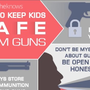 How-to-keep-guns-safe-from-kids