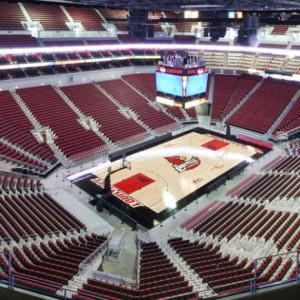 KFCYUMCenter-Louisville-SeatingBowl-990x465