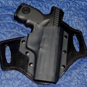 Let's See Your Pic's - How You Carry Concealed_ - Page 74
