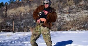 WINTER CARRY: If You Aren't Practicing This, Then You Aren't Prepared