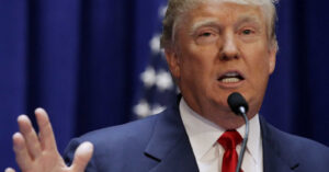 "Trump: Concealed Carry Permit Holders ""Have An Obligation To Carry"" In The Face Of Terrorism"