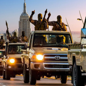 isis-convoy-nyc