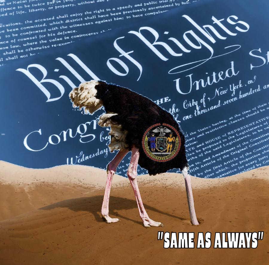 sand-ostrich-3