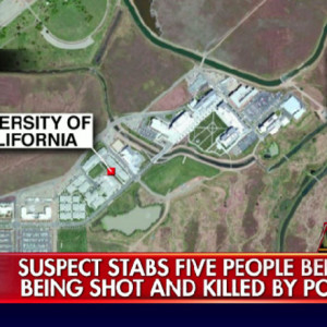 stabbing-university-of-california-merced