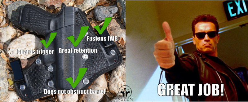 stealth-gear-great-iwb-choice-great-job