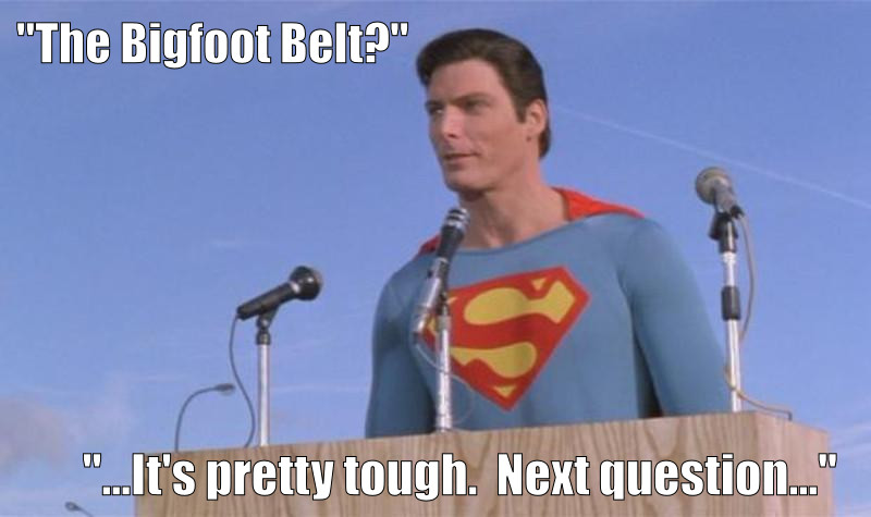 superman-iv-quote