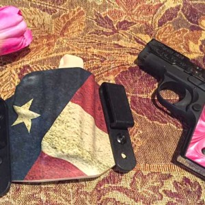 the-well-armed-woman-holster