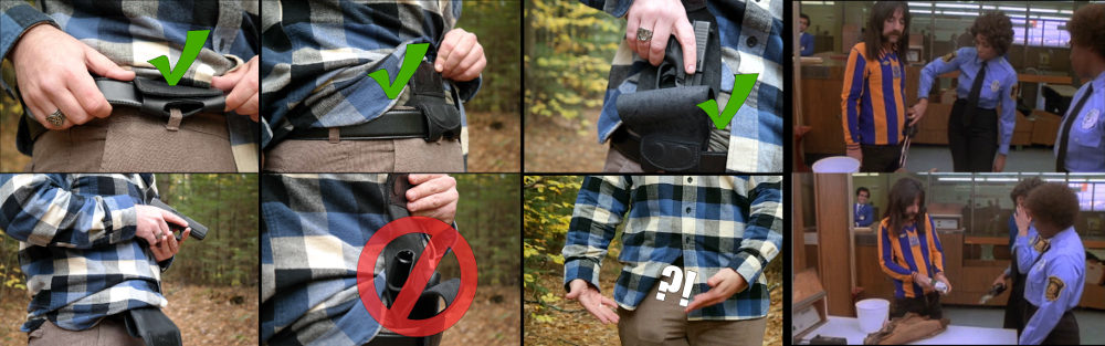 urban-carry-great-holster-spinal-tap