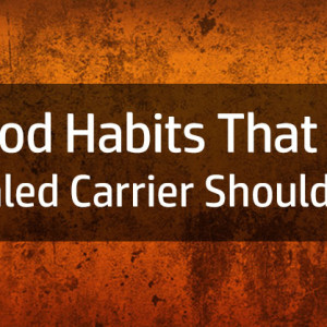 10-good-habits-that-every-concealed-carrier-should-adopt
