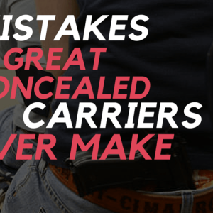 5-mistakes-great-concealed-carriers-never-make