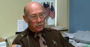 Missouri Sheriff Discounts Concealed Carry Permits To Encourage Citizens To Apply
