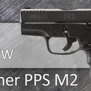 Meet-The-New-Walther-PPS-M2