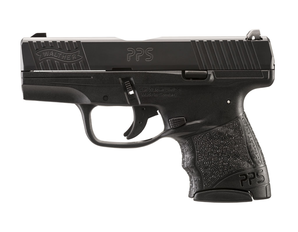 Walther-PPS-M2-1024x798 (2)