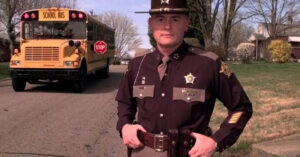 Another Sheriff Steps Forward, This Time From Kentucky: Carry Your Firearms!