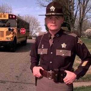 boone-county-ohio-sheriff