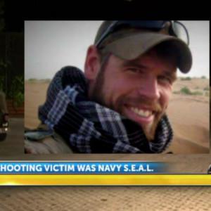former-navy-seal-shot-killed-in-self-defense