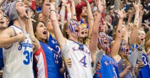 Kansas Campus Carry Progress Keeps Moving Forward