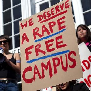 rape-free-campus