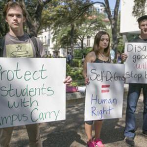 rbz-UT-Open-Carry-Protest-11