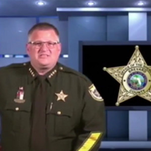 sheriff-brevard-county-viral-video-concealed-carry-everyday