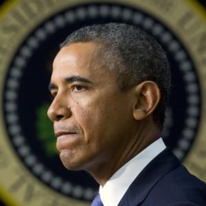 President-Obama-courtesy-cnn.com_