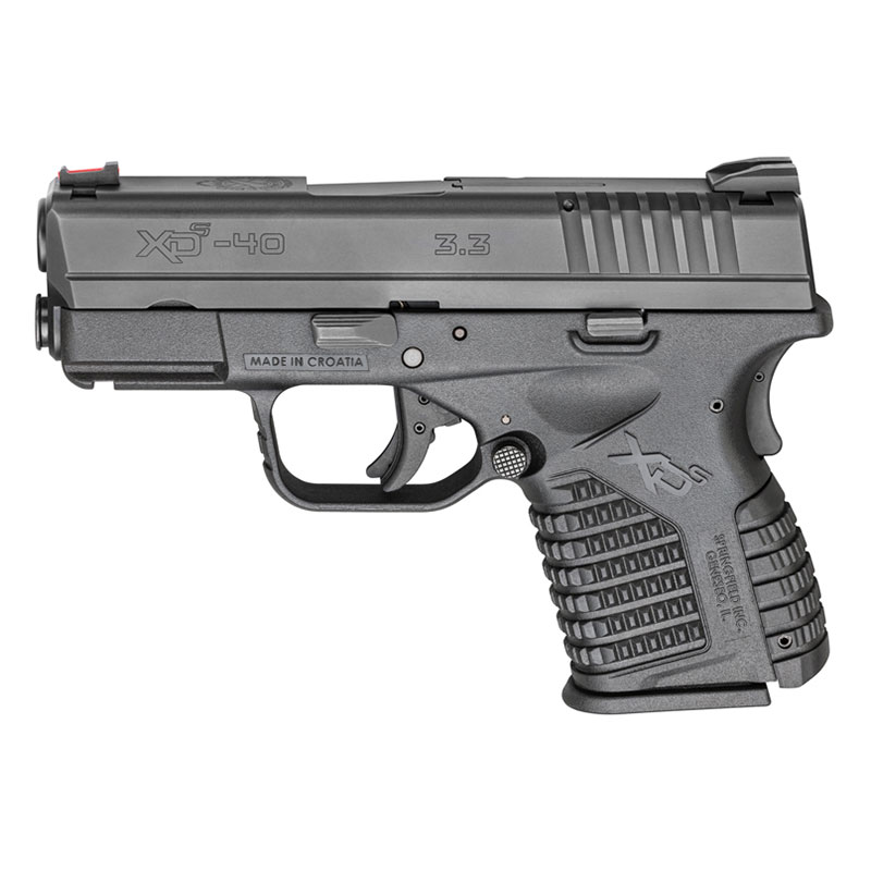 XDS-40-33-1