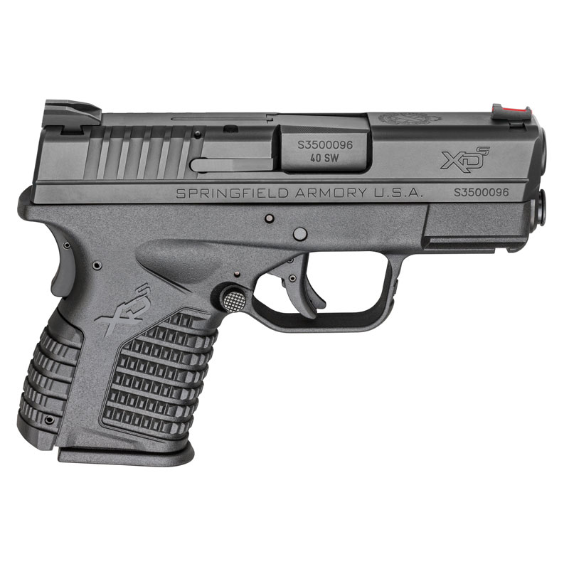 XDS-40-33-2