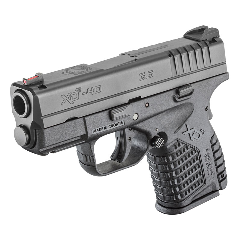 XDS-40-33-3