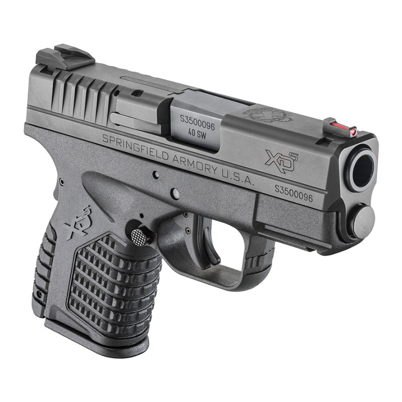 XDS-40-33-4