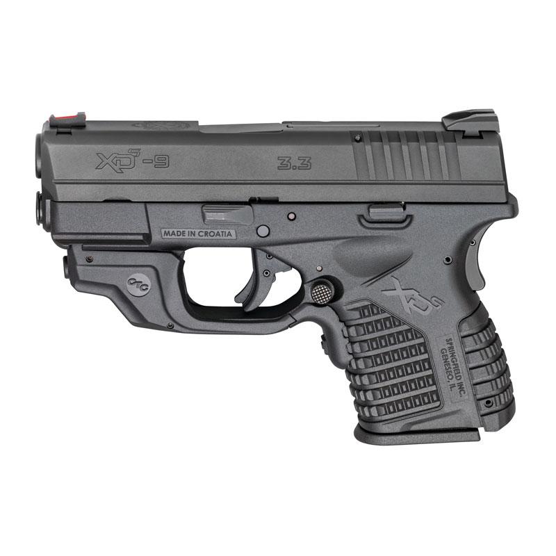 XDS9409B-l