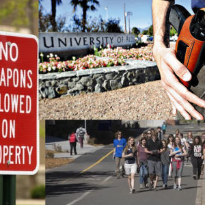 az-campus-carry-stuff