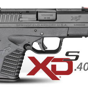day1_XDS40