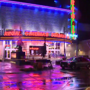drunk-man-shoots-woman-in-theater-surrenders