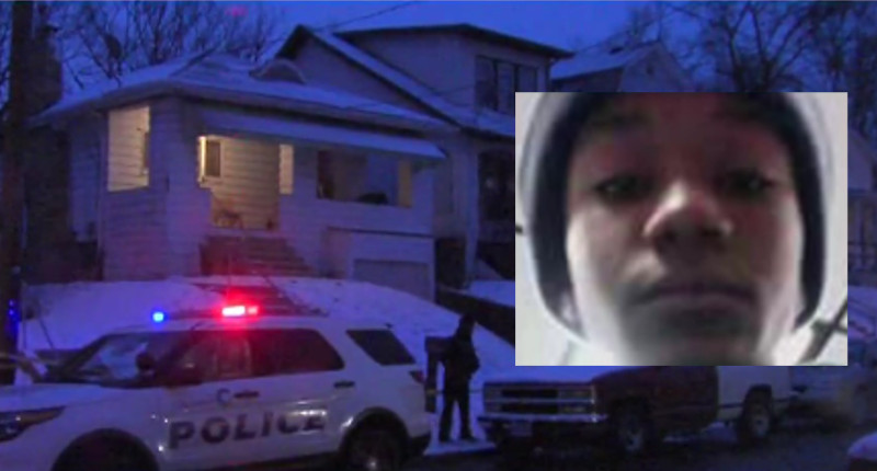 14 year old son shot by dad mistaken for intruder know your target