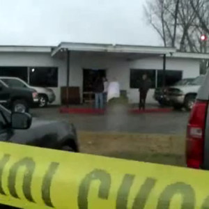 lenoir-county-nc-pitstop-armed-robbery-turned-fatal