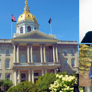 nh-concord-state-capitol-maggie-hassan-veto-house-bill-constitutional-carry-nh