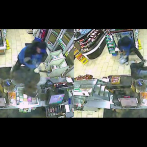 ny-beats-up-armed-robber