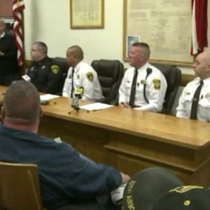 ny-pa-county-lines-sheriffs-ccw