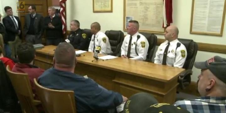 Ny pa county lines sheriffs ccw