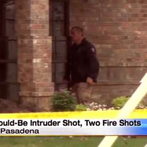 pasadena-tx-1-intruder-shot-attempted-home-invasion