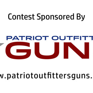 patriot-outfitters-guns-contest2
