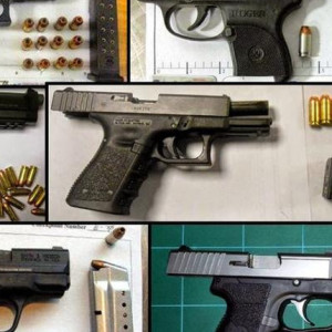 tsa-recovers-20-pct-more-guns-2015