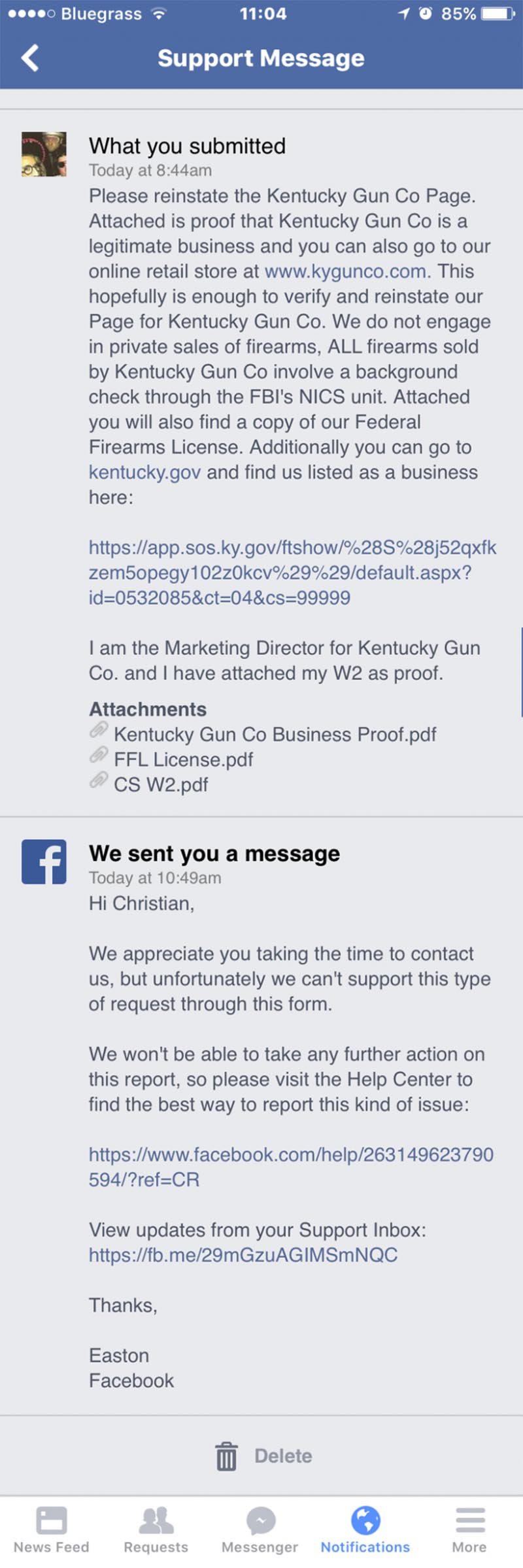 FB-Denies-KyGunCo-730x2189