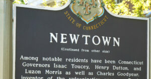 Gun Safety Group To Businesses In Newtown: Become Gun Free Zones
