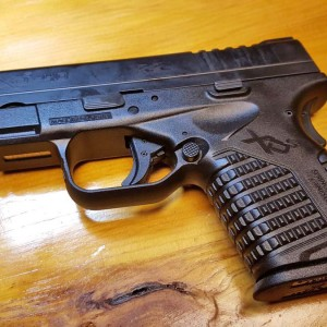 Springfield-XDS-40-00001