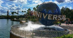 Former Universal Studios Employee Sues After Losing Job Over Gun In Vehicle