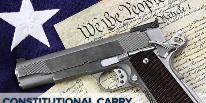 Constitutionalcarry