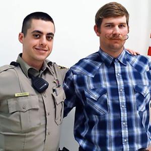 deputy1